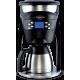 BEHMOR Coffee Filter maker BRAZEN Plus v3.0