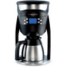 BEHMOR Coffee Brew BRAZEN Plus v3.0 Filter Coffee-Maker