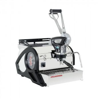 Espressor La Marzocco Leva X 1gr