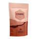 Bocca Coffee Ethiopia Suke Qute washed 250gr