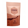Bocca Coffee Ethiopia Suke Qute washed 1kg