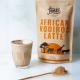 Fonte Rooibos Latte 300g