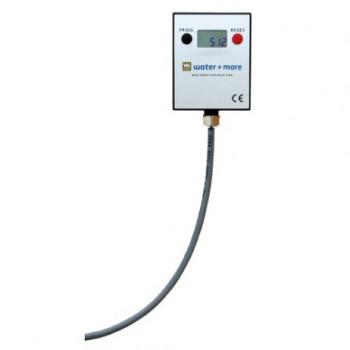 BWT CEAS CONTORIZARE APA CU ECRAN LCD