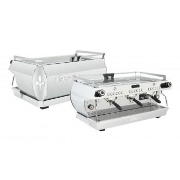Espressor LaMarzocco GB5 X 2gr