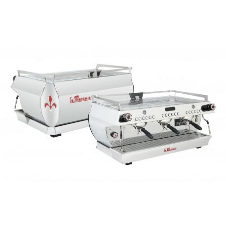 Espressor LaMarzocco GB5 S AV 2gr