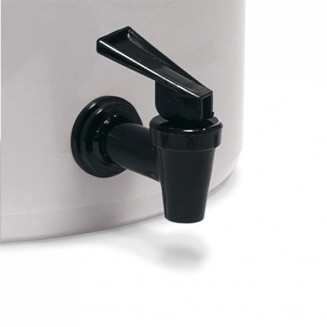 Robinet Commercial Spigot Toddy TCMS