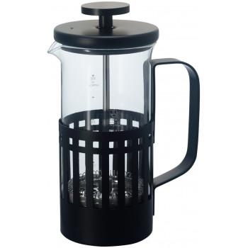 HARIO Coffee Press Harior Noir 300ml, THN2B