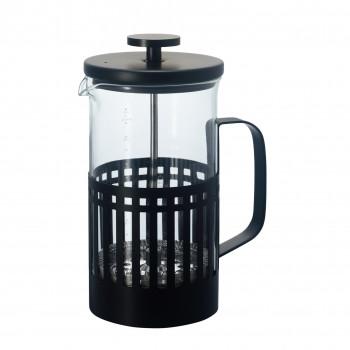 HARIO Coffee Press Harior Noir 600ml, THN4B