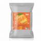 Fonte Mango Chai Latte, 100% Vegan, 1 kg