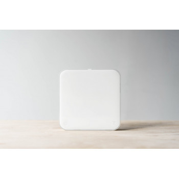 Cantar Smart Acaia Pearl-S, alb, PS001