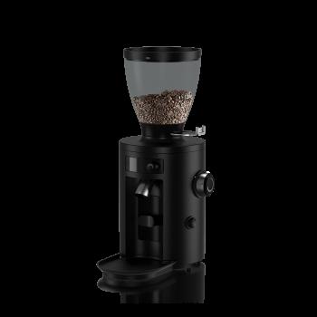 Rasnita Cafea Mahlkoenig X54