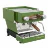 Espressor LaMarzocco Florentine Linea Mini Special Edition