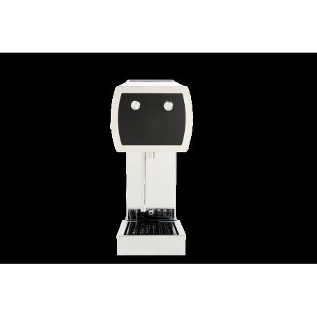 Wally Milk, Automatic Milk Steamer, La Marzocco