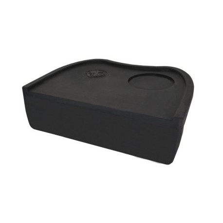 Rhino Coffee Gear Tamper Mat Corner RWCTM
