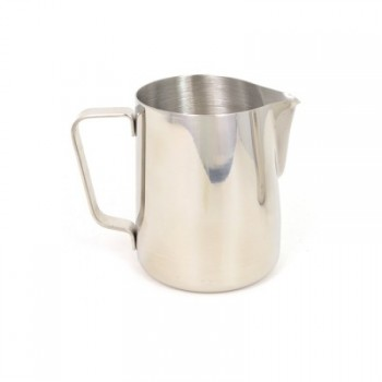 Rhino Coffee Gear Milk Jug Classic 600ml inox RHCL20OZ