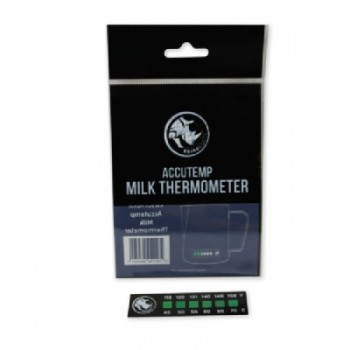 Rhinowares Accutemp milk thermometer RWSOTHERM