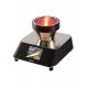 HARIO Beam Heater BGST-400E