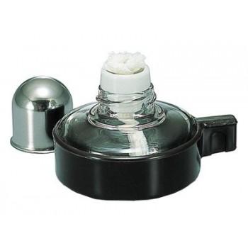 HARIO Lamp for Syphon alcohol burner AL5DB