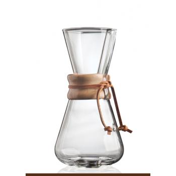 Chemex CM-1C 3-cup  Z002001004