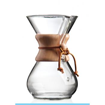 Chemex CM-6A 6-cup  Z002001001