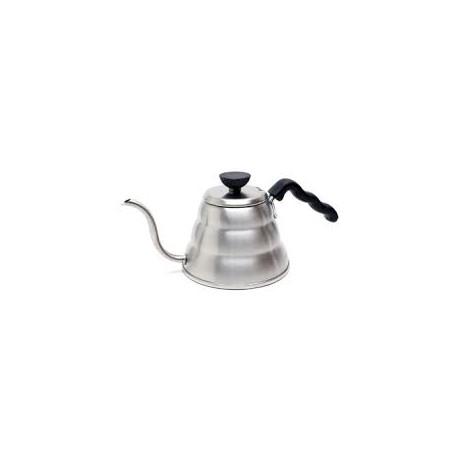 HARIO Coffee Kettle Buono 1.0L VKB100HS0