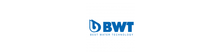 BWT Filters