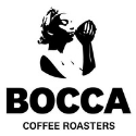 Bocca Coffee Rostery