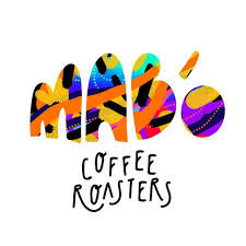 Mabo Coffee Roasters
