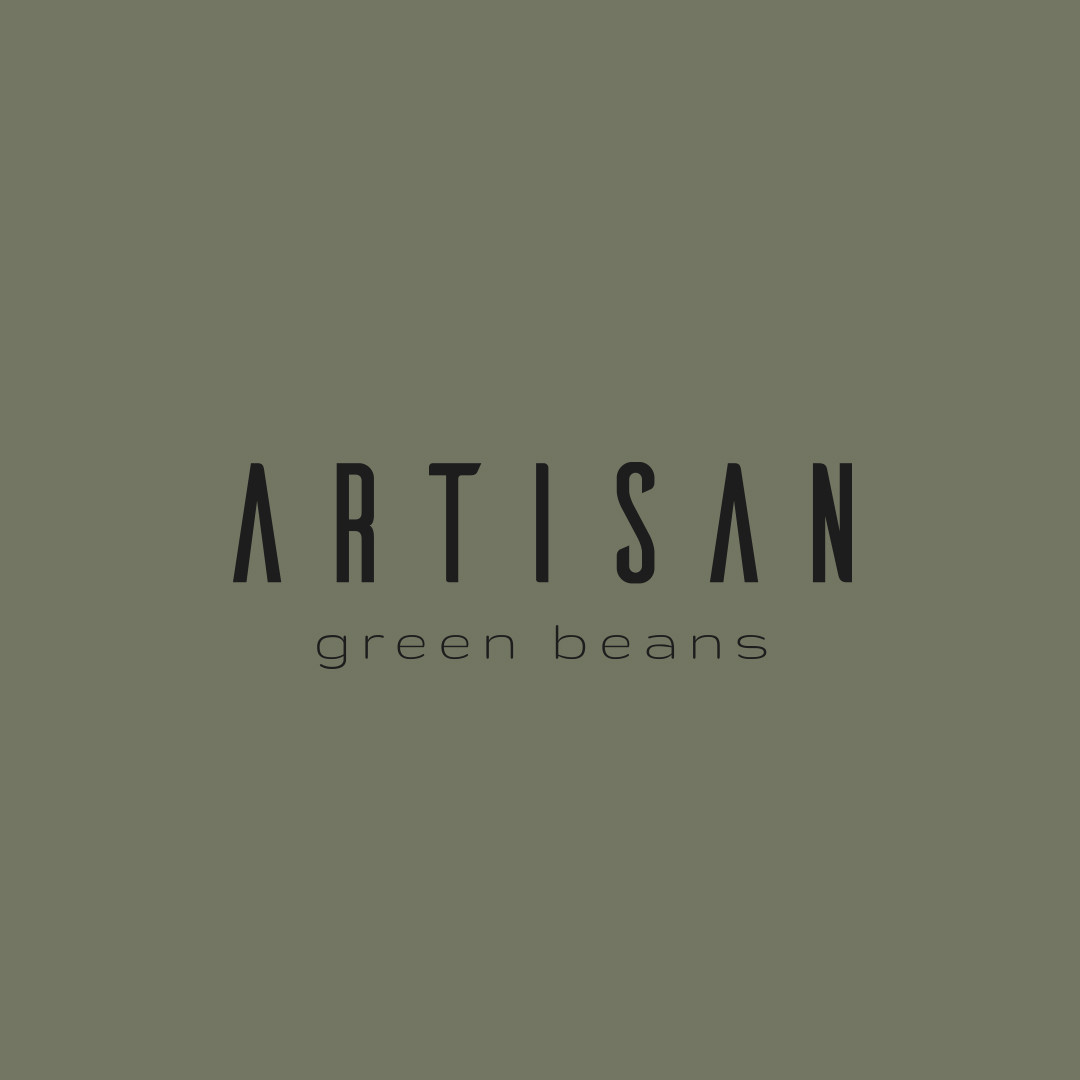 Artisan Green Bean