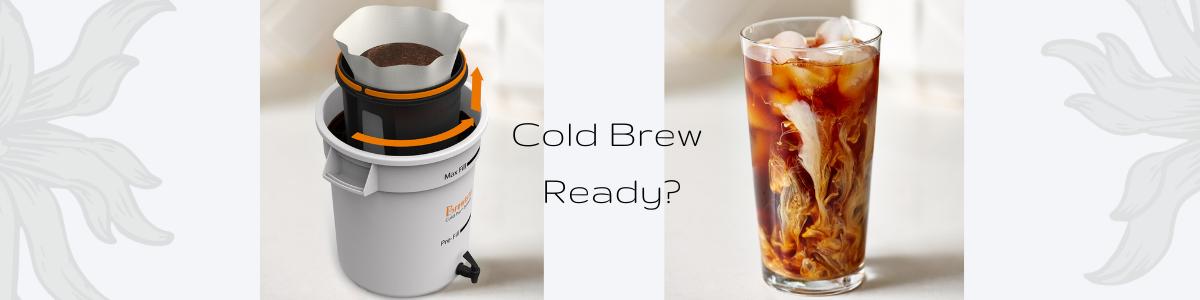 https://www.artisancoffee.ro/brewing/502-brewista-cold-brew-kit-15l.html