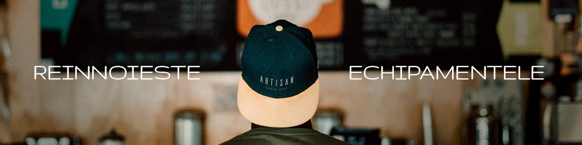 http://startup.artisancoffee.ro/#